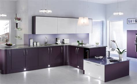 latest kitchen cabinet design  pakistan