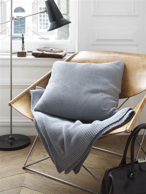 Marc O´Polo Home Collection – Jelanie