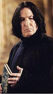 Severus Snape | Severus Snape | Pinterest | Agree with ...