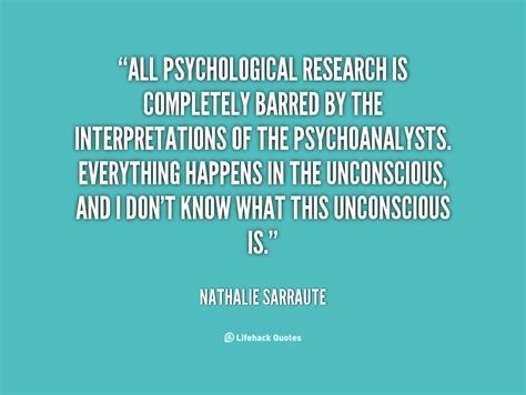 Quotes About Quotes About Research Quotesgram