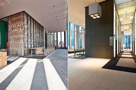 immobilier de bureaux immobilier de bureaux tours ou cus le point