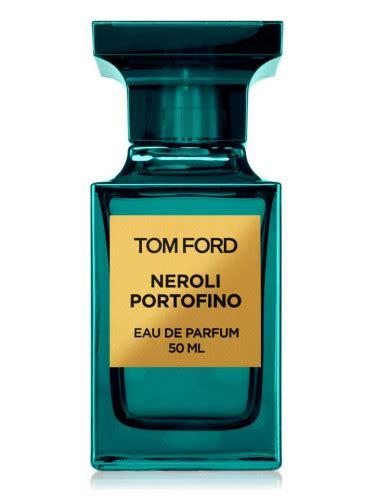 Neroli Portofino Tom Ford Perfume A Fragrance For