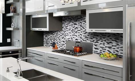carrelage cuisine brico depot cuisine carrelage mural de cuisine smart tiles carrelage