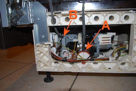 schema elettrico lavastoviglie ariston lft 114 fare di una mosca