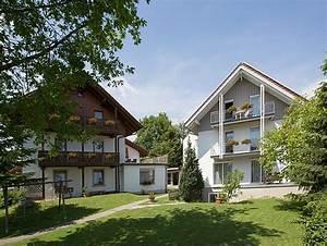 Hotel Relax Singen : veranstaltungen am bodensee ~ Pilothousefishingboats.com Haus und Dekorationen