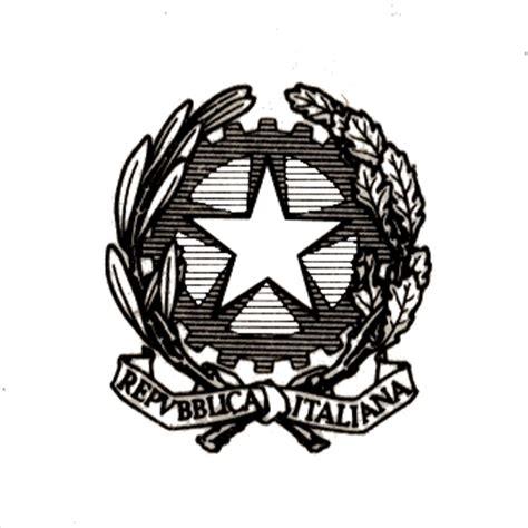 ministero dell istruzione sede circolare ministeriale 22 febbraio 2002