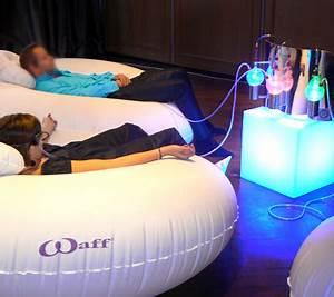 Bar A Oxygene : soir e th me zen soir e bien tre et nature animations zen animations relaxantes avec ~ Medecine-chirurgie-esthetiques.com Avis de Voitures