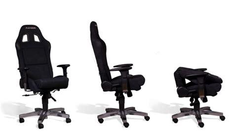playseat office chair white playseat 174 office chair alcantara chs chairs