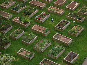 Gemusegarten anlegen pflanzplan kunstrasen garten for Garten planen mit deko bonsai kunststoff