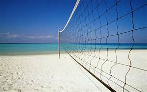 Volleyball Wallpapers - Wallpaper Cave