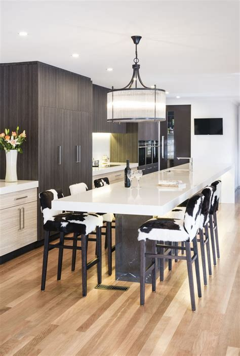 Modern Kitchen Pictures   Beautiful Modern Kitchen   Smith