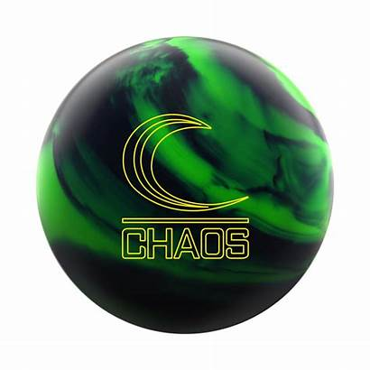 Ball Bowling Columbia Chaos Balls 15lbs Walmart