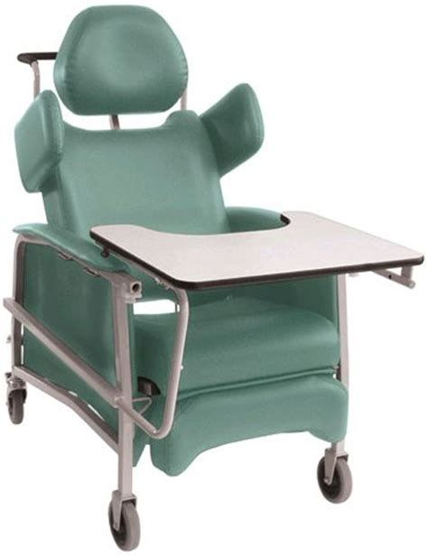 lumex heavy duty recliner geriatric chair 250 lbs cap in