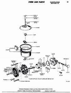 Power Steering Reservoir Filter - Page 2