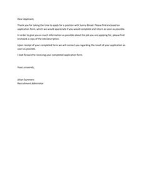 Thank You Letter After Resume Submitted by 1000 Images About Follow Up Letters On Thank You Letter Letters And Resume