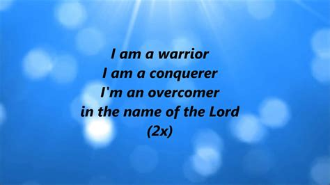 Marvia Providence  I Am A Warrior (lyrics) Chords  Chordify. Fred Loya Plano. Student Cover Letter Template. Sample Of How To Write Sorry Letter. Medical Coding Cover Letter Examples. Sample Of Jungle Birthday Invitation Template Free. Powerpoint Slide Designs Free Download Template. Career Objective Example For Resume. Standard Loan Analysis Calculator Template