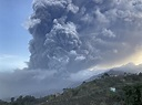"""""""Volcano Has Not Gone to Sleep"""" Says St Vincent Scientist ..."""