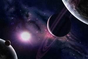 New Space Discoveries Planets - Pics about space