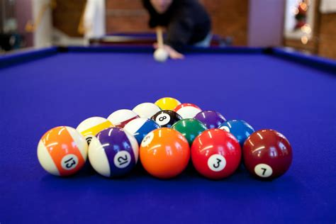 how to rack pool balls how to rack pool balls ebay