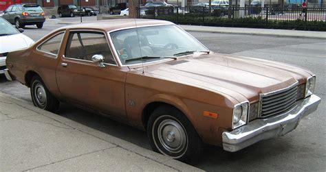 Dodge Aspen - Wikipedia