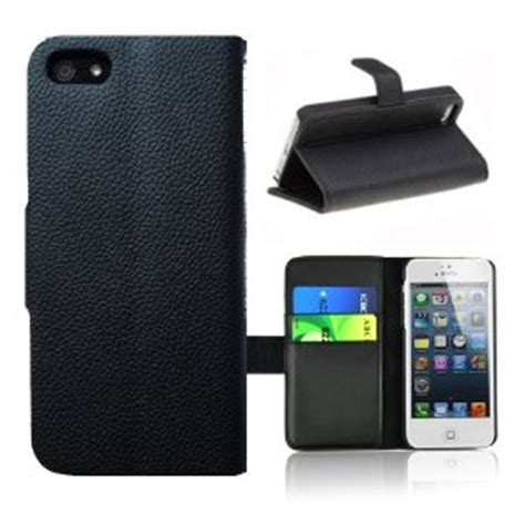 5 cheap iphone 5c cases accessories lists