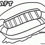 Coloring Raft Sheet Inflatable Rafting Colorings sketch template