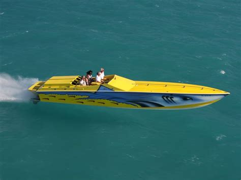 Cigarette Boat Te Koop by 86 Best Images About Powerboats On Boats Key