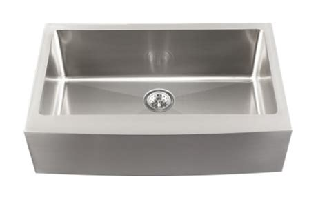 Foret Farm Sink by Foret Sink Bff3kitwh 28 Images Black Friday Farmhouse