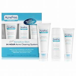 Acne, medications - 10acne