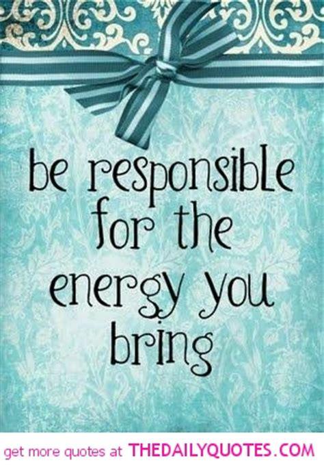 beautiful energy quotes  sayings
