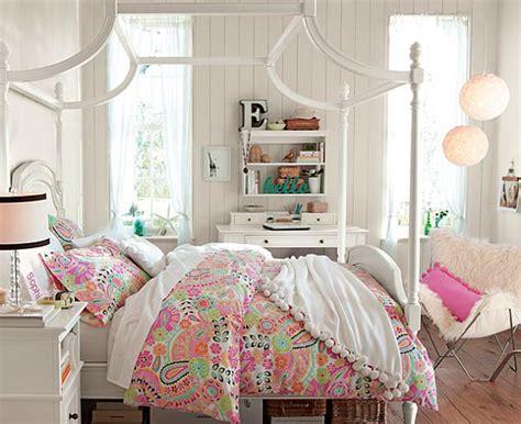 bedroom pretty teen girl bedroom ideas  fresh nuance platoonofpowersquadroncom