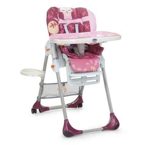 chaise haute chicco polly 2 en 1 chicco chaise haute polly 2 en 1 mrs owl achat vente
