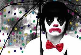 sad clown   clown film...