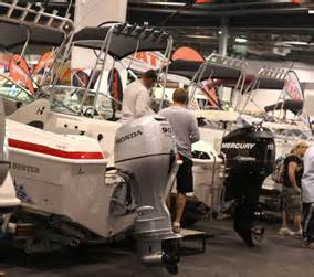 Southton Boat Show Exhibitors 2017 by Sa Boat Fishing Show Welcome