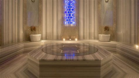 four seasons hotel istanbul at the bosphorus spa hammam and fabulous way of living