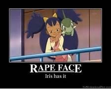 Anime Girls Raped Meme - Sex Porn Images