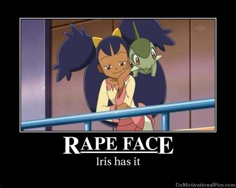 Anime Rape Memes - anime girls raped meme sex porn images