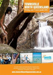 Townsville North Queensland Holiday and Travel Guide 2015 ...