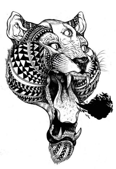 29 best images about Tattoos on Pinterest | Lion tattoo, Samoan tattoo and Lion tattoo design