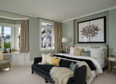 olive green paint paint ideas the new neutrals to try any wall bob vila