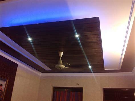 Pvc Down Ceiling Designs For Bedroom Gliforg