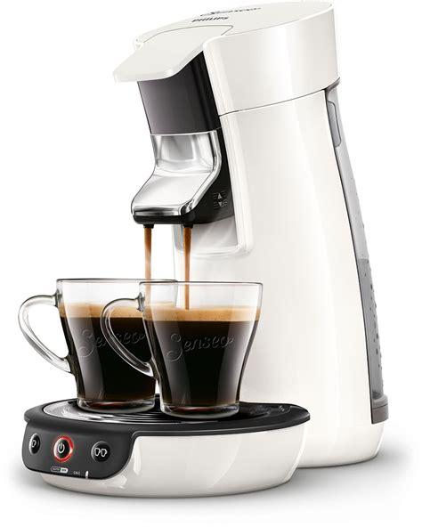 pad kaffeemaschine test senseo kaffeemaschine kaufen test und preisvergleich 2016