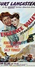 Vengeance Valley (1951) - IMDb
