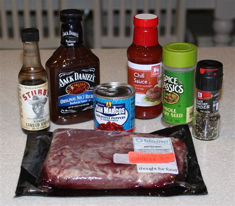 how to cook a brisket super easy barbecued beef brisket afternoon artist