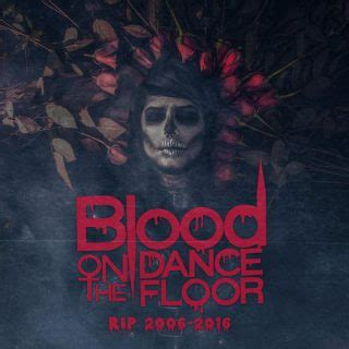 Blood On The Floor Members 2016 by Blood On The Floor Rip 2006 2016 Has It Leaked