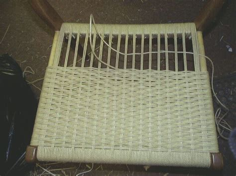 Chair Caning And Seat Weaving Kit by Seatweaving And Chair Caning Forum