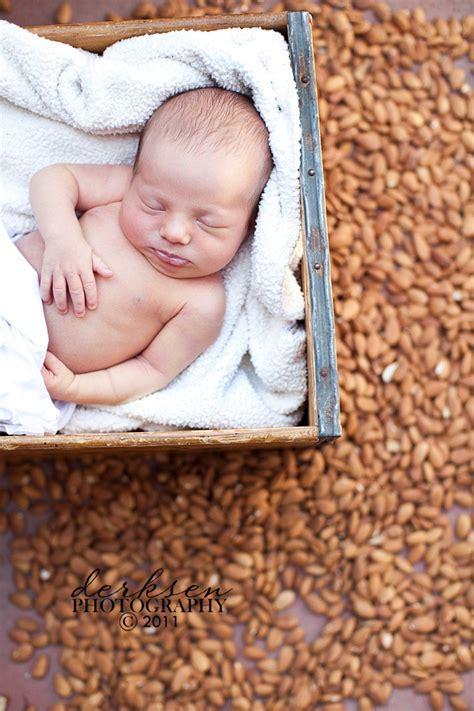 More Newborn Photography Props  Newborns, Posing
