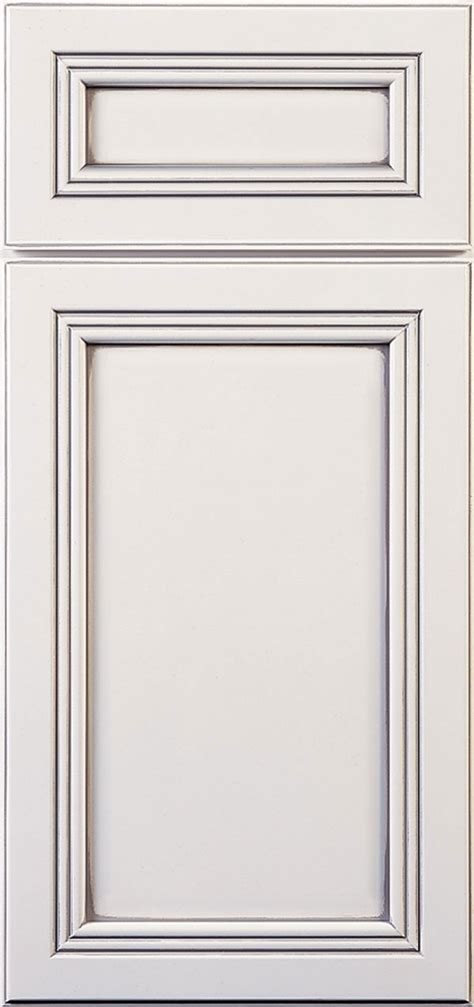 flat panel kitchen cabinet doors delray flat panel cabinet doors omega cabinetry