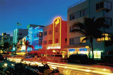 South Beach Gems Miamis Best Kept Secrets