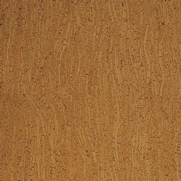 zurich cork flooring longleaf lumber avant garde collection cork flooring tongue and groove cork